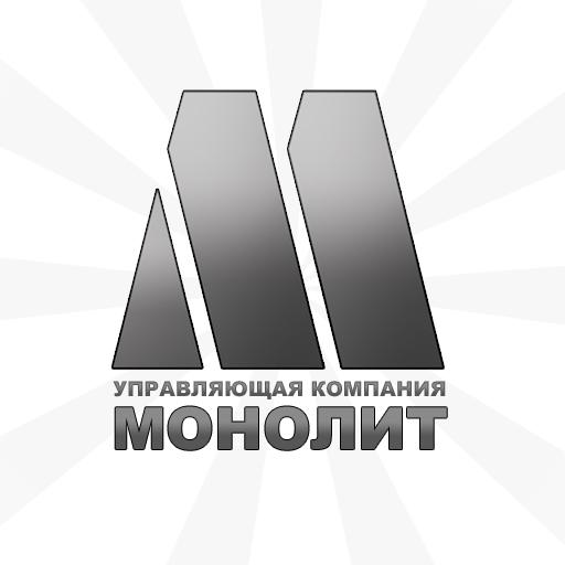 УК Монолит г.Ульяновск